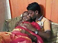 Desi indian hot blowjob
