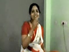Indian school teacher fucking with her boyfriend