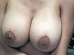 Deepthroat arab oral sex session