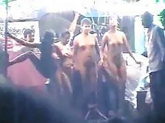 Indian Sexshow 2