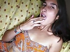 Arabian dream, Double penetration, Creampie, Cum, Orgasm, Anal, Big dick.